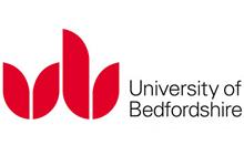 university_bedfordshair