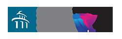 SEGI_logo-4