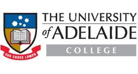 adilade