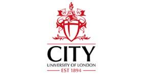 city_university