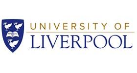 liverpool_university