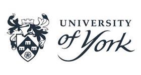 york_university